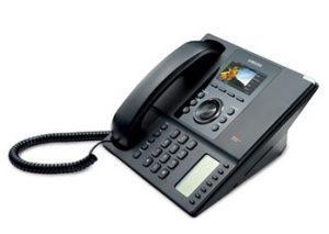 I migliori telefoni per l'ufficio aziendale